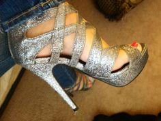 shoes.. i like these