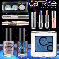 Catrice - 5