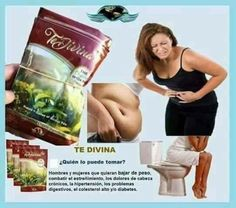 Divas, Detox Tea, Healthy Habits, Health Benefits, Business, Natural, Fitness, Weight Loss Drinks, Loosing Weight