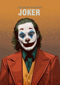 JOKER - Best of Wallpapers for Andriod and ios Le Joker Batman, Joker Cartoon, Gotham Joker, Joker Art, Batman Art, Joker And Harley Quinn, Joker Sketch, Joker Drawings, Joker Photos