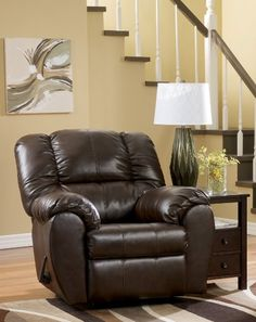 Signature Design by Ashley 7060325 Dylan DuraBlend Collection Recliner Espresso For Sale https://reclinersforsmallspaces.info/signature-design-by-ashley-7060325-dylan-durablend-collection-recliner-espresso-for-sale/