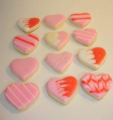 Treats - Etsy Valentine's Day - Page 7