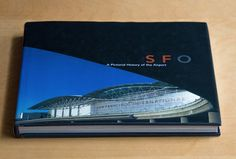 To commemorate the grand re-opening of the New International Terminal at SFO. Identity Development, Visual Communication, Visual Identity, Book Design, Art Direction, Graphic Illustration, Printmaking, Aviation, Typography