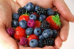 7 days to an anti-inflammatory diet -