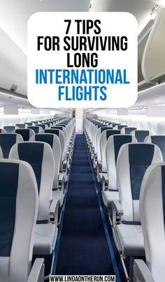 Travel Blog, Travel Advice, Solo Travel, Travel Guides, Travel Hacks, Air Travel, Travel News, Travel Store, Disney Travel
