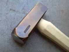 bladesmithinghammer.jpg (276×208)