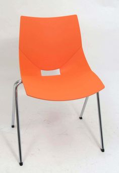We're clearing our range of orange Shell Chairs. These chairs are perfect for Cafe usage or look great in your alfresco area for affordable seating. Alfresco Area, Cafe Chairs, Olympus, Digital Camera, Shells, Orange, Stuff To Buy, Furniture, Home Decor