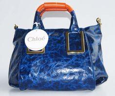 designer replica chloe handbags