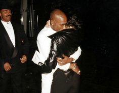 Tupac Shakur with his last girl, Kidada Jones Tupac Shakur, 2pac, Quincy Jones Daughter, Tupac Art, Tupac Makaveli, Tupac Pictures, Best Rapper, American Rappers, Thug Life