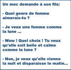 La blague du jour, cadeau http://www.15heures.com/photos/blague-du-jour-cadeau-4185.html #LOL