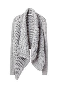 Comfortable Dresses Pants Sweaters Flats - Comfortable Dressing for Holidays - ELLE