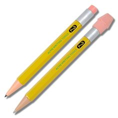 Acme honeycomb business card case arik levy accessory business acme number 2 collezione materiali pen pencil set colourmoves