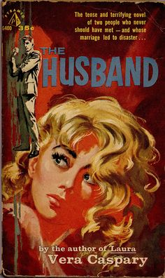 """The Husband"" 