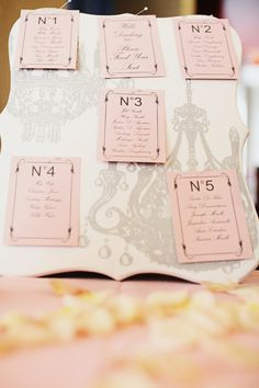 Classy_Black_White_and_Pink_Chanel_Themed_Bridal Shower_HeynPhotography_occasionsonline_008 - The Celebration Society