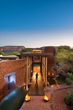 Marataba Safari Lodge | Specials 4 Africa