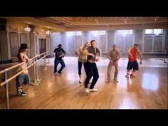 ▶ StreetDance 3D - Full Movie - YouTube