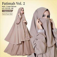 Kebaya Hijab, Hijab Dress, Pakistani Dresses Casual, Pakistani Dress Design, Abaya Designs Latest, Velvet Dress Designs, Hijab Style Tutorial, Niqab Fashion, Arab Girls Hijab