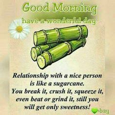 Are you searching for images for good morning motivation?Check this out for cool good morning motivation inspiration. These enjoyable quotes will make you happy. Beautiful Morning Quotes, Inspirational Good Morning Messages, Cute Good Morning Quotes, Good Morning Motivation, Happy Morning Quotes, Good Morning Cards, Good Morning Texts, Morning Greetings Quotes, Good Morning Sunshine