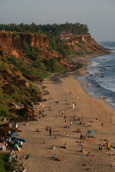 Kerala India.. | Kerala tour deal | Key word : Hot Tour india, Trip india, holiday package india, tourism india, tourist place india, know about indian culture
