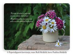 Tuotteet - Paperisilppuri - paperituotteita Finnish Words, Plants, Planters, Plant, Planting