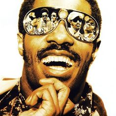 you are the sunshine of my life.  :: stevie wonder ::