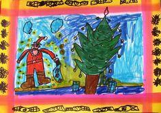 Tollforgató Irodalmi, Történelmi, Ókor Történelmi, Művészeti Lapcsoport Pályamunkák Blogja: Risi Izabella (7 éves) Igazgyöngy AMI pályázó