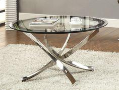Modern coffee table design #coffetable #tabledesign #furniture #homedecor