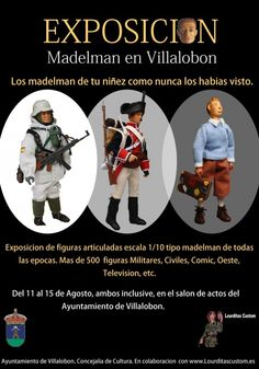 villalobon (2)