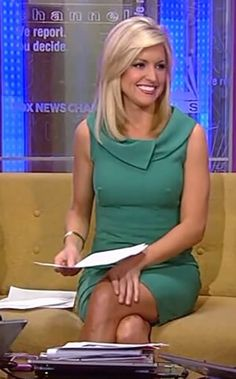 1000 images about ainsley earhardt on pinterest foxs