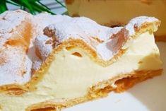 Vegan key lime pie with raw crust. Vegan Key Lime Pie, French Silk Pie, Appetizers Table, Torte Cake, Polish Recipes, Russian Recipes, Flan, Food Photo, Cupcake Cakes