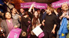 Utilize rap! Again!: L'austerity non è un pranzo di gala