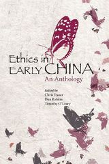 Early Chinese ethics has attracted increasing scholarly and social attention in recent years, as the virtue ethics movement in Western philosophy sparked renewed interest in Confucianism and Daoism. Meanwhile, intellectuals and social commentators throughout greater China have looked to the Chinese ethical tradition for resources to evaluate the role of traditional cultural values in the contemporary world.