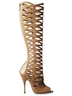 Brian Atwood-And people don't understand my shoe addiction. Here is one good reason!! ❤