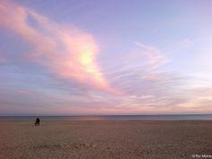 MonteGordo sunset