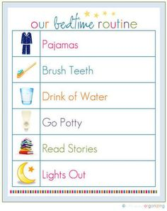 free home organization printables   free organizing printables for family repinned from home organization ...
