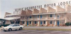 motel room allentown alabama - Google Search
