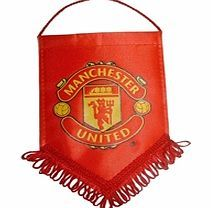 7464f2be6 10 Best Manchester united images