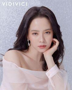 Running Man Korea, Ji Hyo Running Man, Monday Couple, Pretty Korean Girls, Korean Words, Korean Actresses, Celebs, Celebrities, Asian Girl