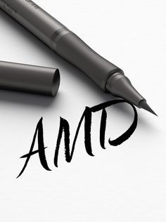 A personalised pin for AMD. Written in Effortless Liquid Eyeliner, a long-lasting, felt-tip liquid eyeliner that provides intense definition. Sign up now to get your own personalised Pinterest board with beauty tips, tricks and inspiration.