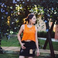⠀⠀⠀⠀⠀⠀⠀⠀⠀⠀⠀⠀⠀⠀⠀⠀⠀⠀⠀⠀⠀⠀⠀⠀⠀-portraits 📸⠀⠀⠀⠀⠀⠀⠀⠀⠀⠀⠀⠀⠀⠀⠀⠀⠀⠀⠀⠀⠀⠀⠀⠀⠀-events 🎉⠀⠀⠀⠀⠀⠀⠀⠀⠀⠀⠀⠀⠀⠀⠀⠀⠀⠀⠀⠀⠀⠀⠀⠀⠀-moments 💏⠀⠀⠀⠀⠀⠀⠀⠀⠀⠀⠀⠀⠀⠀⠀⠀⠀⠀⠀⠀⠀⠀⠀⠀⠀-MS/BR 🌎 Fernanda Sabô Fotografia model photoshoot editorial
