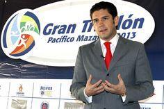 El Gran Triatlón Pacífico Mazatlán 2013, previsto el 8 y 9 de marzo venidero, está considerado entre los mejores de América Latina, lo cual se ha logrado gracias al apoyo de autoridades tanto deportivas como de gobierno del país.