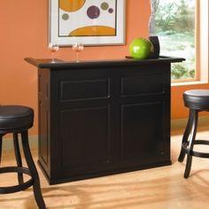 Our Best Dining Room & Bar Furniture Deals Bar Furniture For Sale, Business Furniture, Furniture Deals, Fridge Storage, Wine Storage, Storage Shelving, Shelves, Living Room Bar, Small Fridges