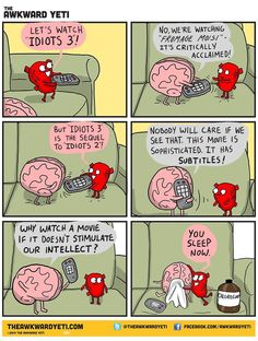 Heart and brain bd