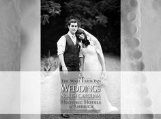 Information, Weddings, Elopements, Honeymoons • www.weddingsnorthcarolina.us/information • In the section of our website we provide a general overview and some background information. All of the pages in this section can be accessed by clicking on the links in bold.