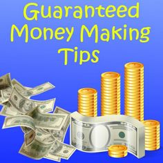 Guaranteed money making tips and earn money #signup Here!!!! http://en.imperialonlineincome.com/