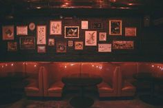 The 18 Best New Bars In Chicago  These are the best new bars that have captured our attention in 2014.