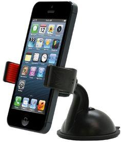 apple iphone location tracking app