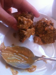 Pumpkin Protein Muffins with Oat Bran and Wheat Bran featuring Sun ...