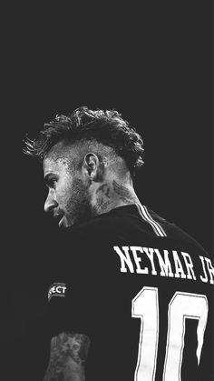Dribbling Skills & Goals - 2019 - Best of Wallpapers for Andriod and ios Cr7 Messi, Messi Vs Ronaldo, Neymar Psg, Cristiano Ronaldo Cr7, Neymar Football, Messi Soccer, Nike Soccer, Soccer Cleats, Best Football Players