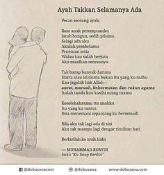 180 Ibu Bapak Ideas Quotes Islamic Quotes Quotes Indonesia